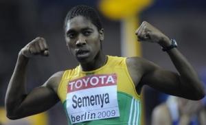 Semenya-leichtathletik-wm-geschlecht-artikel-410