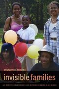 Invisible-Families-Book-Cover-330x494